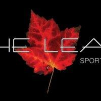 @LeafSportsBar