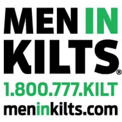 Men In Kilts ® | Social Profile