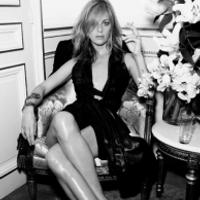 Jessica Diehl | Social Profile