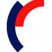 Sandra Rotman Centre | Social Profile