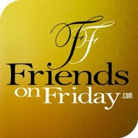 friendsonfriday