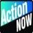 ActionNowChi profile