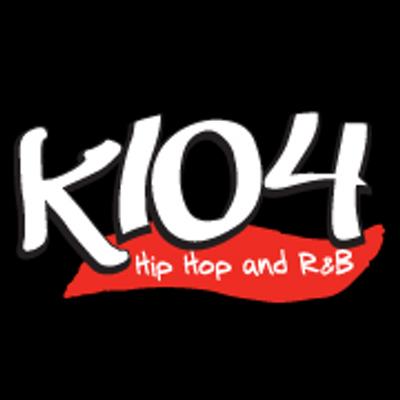K104 | Social Profile