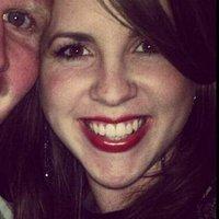 Caroline @ Busyland | Social Profile