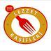 Lezzet Kaşifleri's Twitter Profile Picture