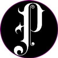 prettypinkponies | Social Profile