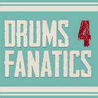 drums4fanatics