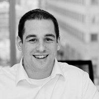 Matt Verna | Social Profile