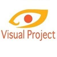 VisualProject | Social Profile