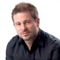 Rick Slusher   Social Profile