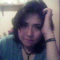 Karla Franco | Social Profile