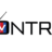 ControlTV_NET