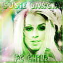 Queen Of Queens (@01FcSusie_Queen) Twitter
