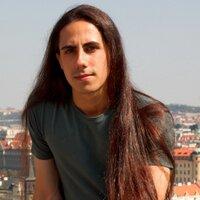 João Pinheiro | Social Profile