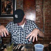 Jeff Abbott | Social Profile