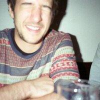 Mike Vanis   Social Profile