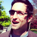 Eric Rosser Eldon's Twitter Profile Picture