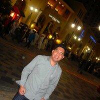 Michael_Espina