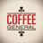@CoffeeGeneral