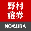 Photo of nomura_jp's Twitter profile avatar