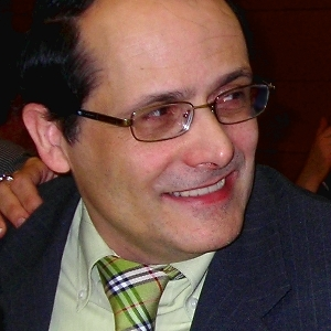 Eladio García Social Profile