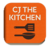 CJ_thekitchen who's here Profile