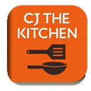 Photo of CJ_thekitchen's Twitter profile avatar