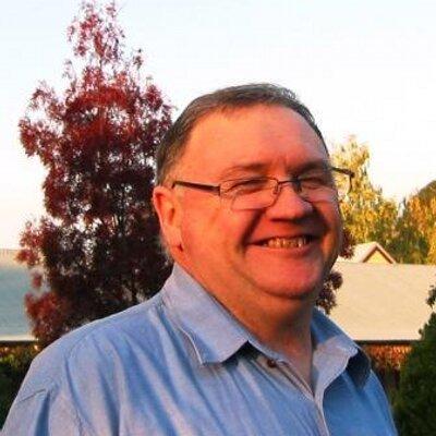 Bill Thomson   Social Profile