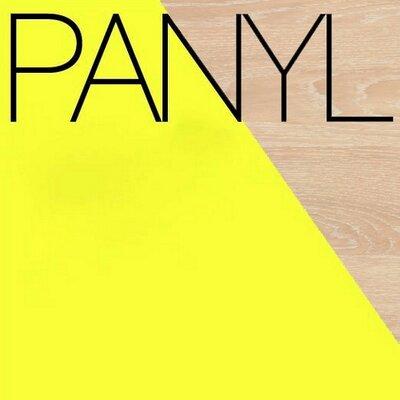 PANYL | Social Profile