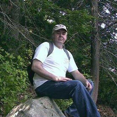 Chuck Bonner | Social Profile