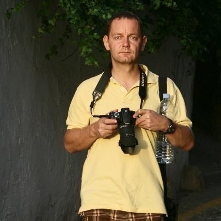 Petr Pecek