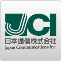 日本通信b-mobile公式 | Social Profile