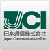 日本通信b-mobile公式 (@bmobile_jci)