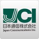 日本通信&b-mobile公式