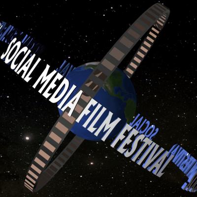SocialMedia FilmFest | Social Profile