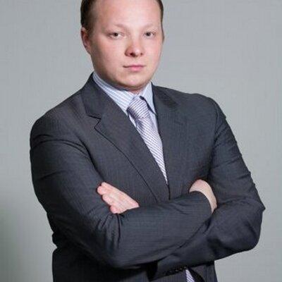 Kirill Kertsenbaum | Social Profile