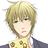 The profile image of tr_matsuda