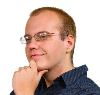 Marek Kebza