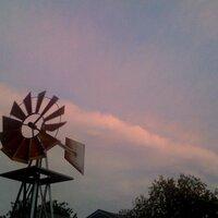 sevenwind | Social Profile