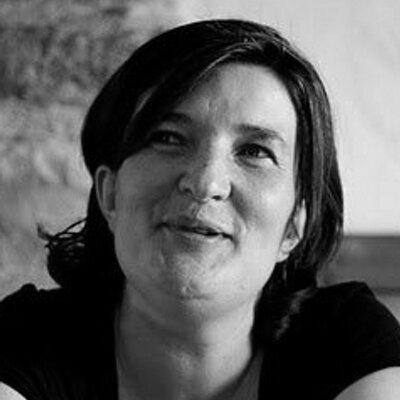 Isabelle Gruet | Social Profile