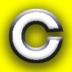 cVrai.com