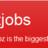 Appliedjobz profile