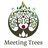 MeetingTrees