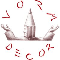 VormDecor