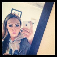 Miss Elise   Social Profile
