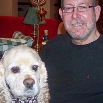 Randy Dunson | Social Profile