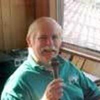 Hal Baird | Social Profile