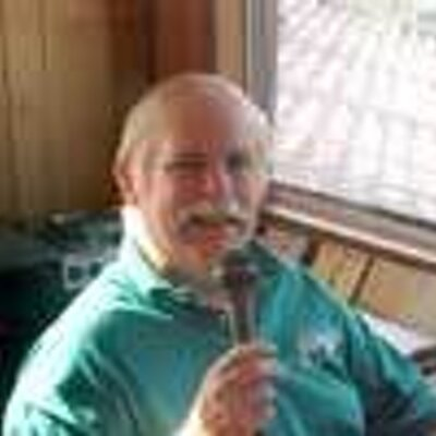Hal Baird   Social Profile