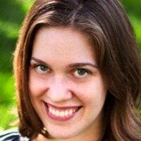 Theresa Romain | Social Profile