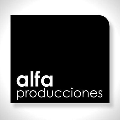 Alfa Producciones | Social Profile